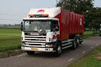 Truckrit 2011-072.jpg