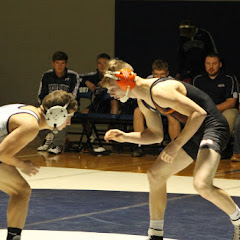 Wrestling - UDA at Newport - IMG_4839.JPG