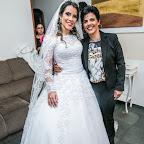 Nicole e Marcos- Thiago Álan - 0428.jpg