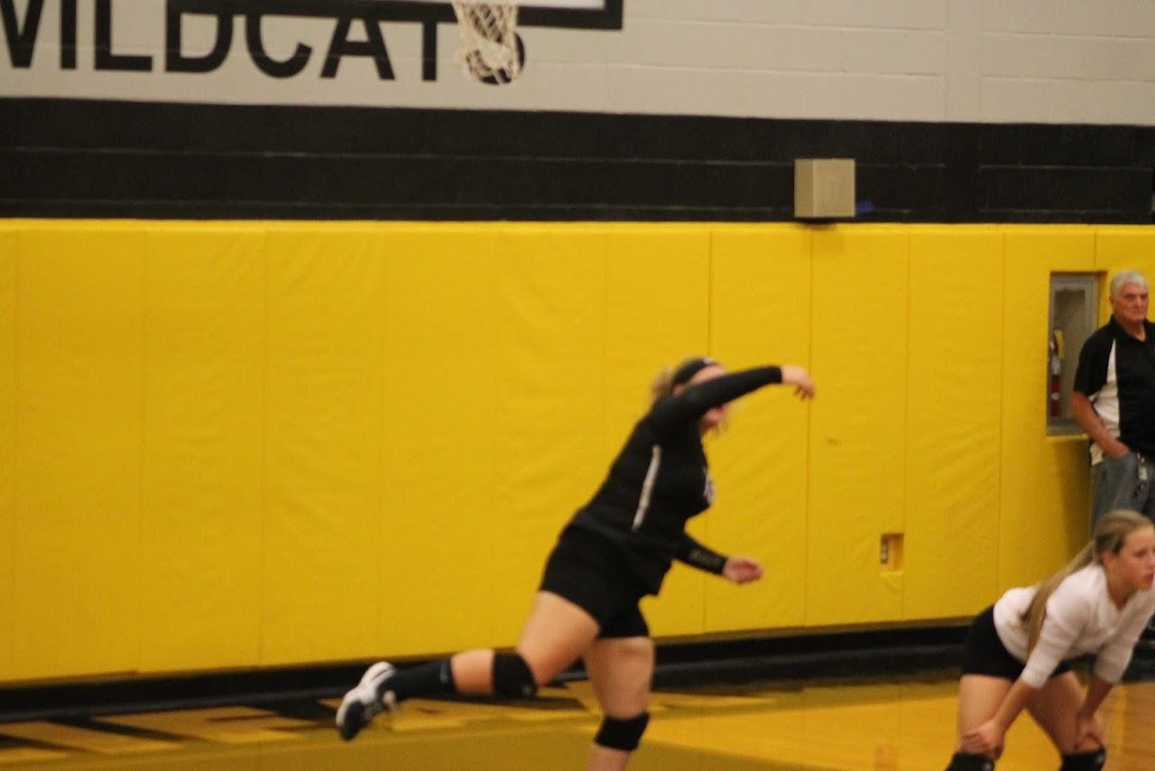 Volleyball 10/5 - IMG_2521.JPG
