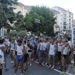 Acqui - corsa podistica Acqui Classic Run (24).JPG