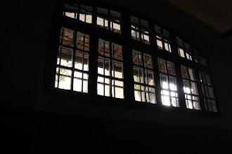 Photo: Day 228 - The Hanoi Hilton - Hoa Lo Prison (Vietnam)