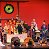 2014 Mikado Performances - Photos%2B-%2B00052.jpg