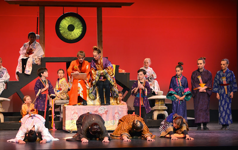 2014 Mikado Performances - Photos%2B-%2B00052.jpg