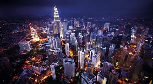 malaysia, travel in malaysia