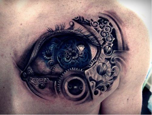 mecnico_de_olho_tatuagem_no_peito