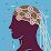 anil nagar's profile photo