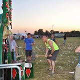 Dicky Woodstock 2013 - Dicky%2BWoodstock%2B02-08-2013-008.JPG