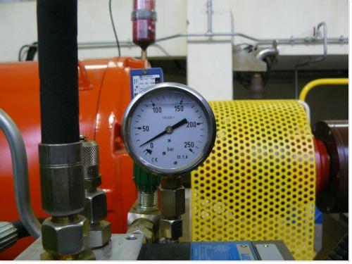 Augmentation du p trole du gaz et de l lectricit for Augmentation du prix du gaz