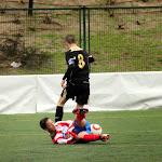 Moratalaz 0 - 0 Atletico de Madrid  (34).JPG