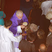 Pogrzeb śp. ks. Jerzego (Folder 1)
