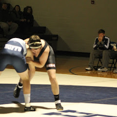 Wrestling - UDA at Newport - IMG_4595.JPG