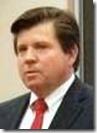 Tim Dunn LD13 Rep