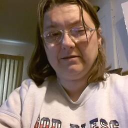 Deborah Grewe