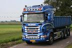Truckrit 2011-077.jpg