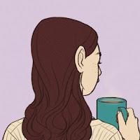 Hannah Perry's avatar