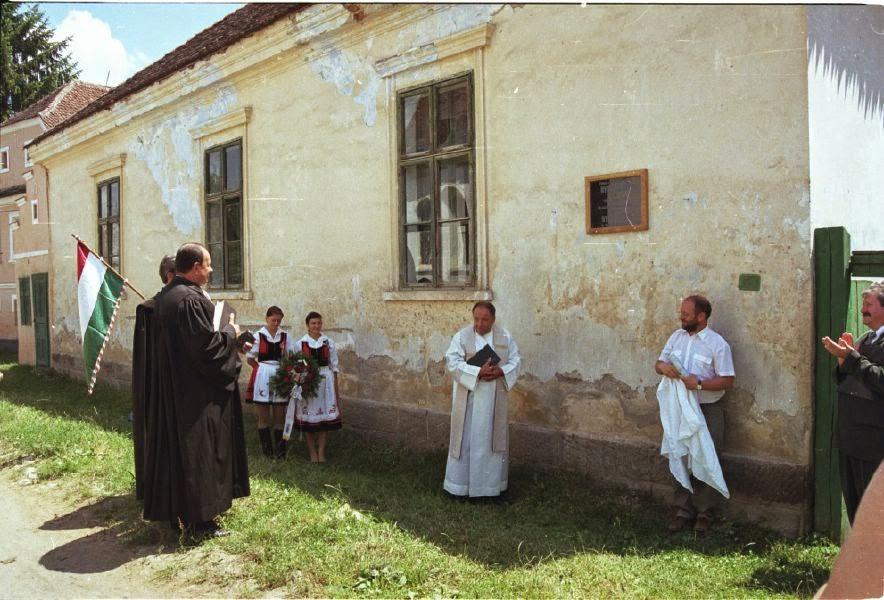 Székelyzsombor 2004 - img04.jpg