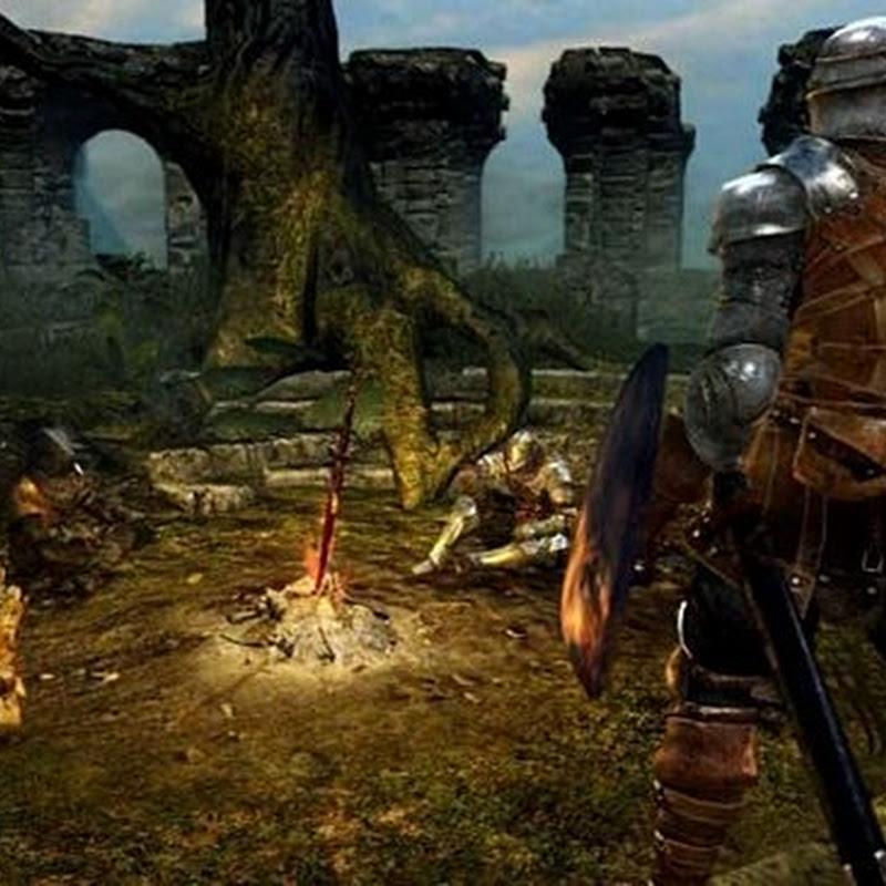 Dark Souls Remastered – So erledigen Sie alle optionalen Quests (NPC Guide)