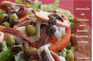 1-1-amanida tomaca bacalla anxoves seitons-cuinadiari-ppal1