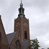 Summerspirit 2012 Grote Kerk Den Haag