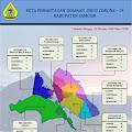 Setelah 2 Orang Sembuh, Konfirmasi Positif di Samosir 25 Orang