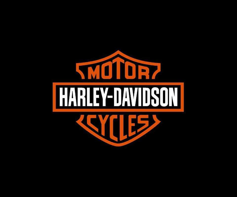 Harley davidson wallpapers android forums at androidcentral thought id share some hd wallpapers voltagebd Choice Image