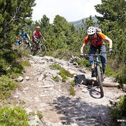 Manfred Strombergs Freeridetour Ritten 30.06.16-0687.jpg