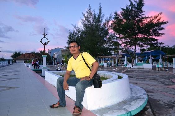 plaza marina