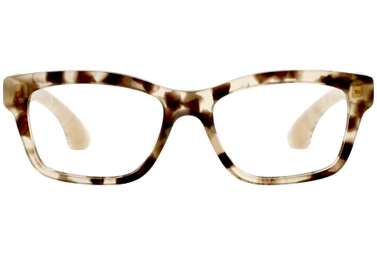 buy miu miu stardust mu 01ov c52 ubb1o1 frames optifashion - Miu Miu Glasses Frames