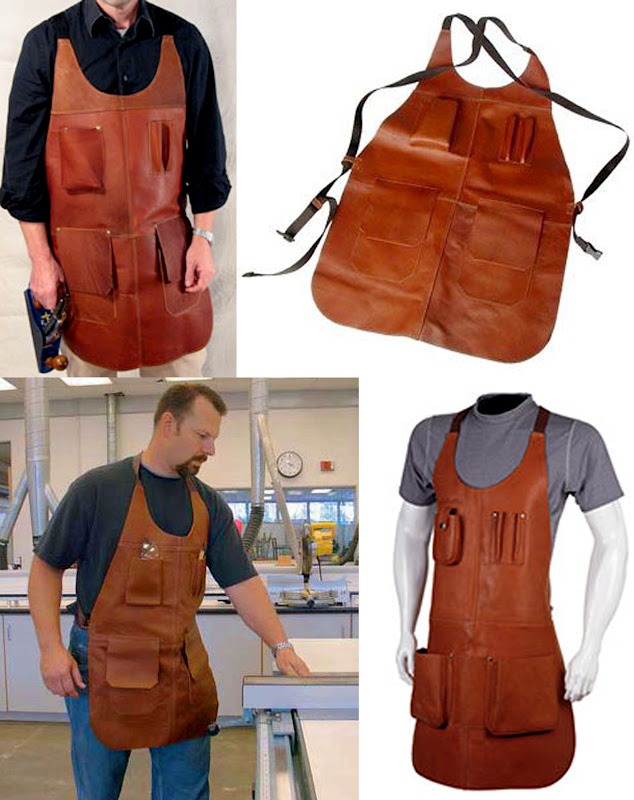 Simple Faithfull Capenters Apron Woodworking Apron Twin Front
