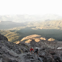 Mount Saint Helens Summit 2014 - CIMG5730.JPG