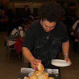 OLOS Navidad 2010 con Amigos Migrantes - IMG_9852.JPG