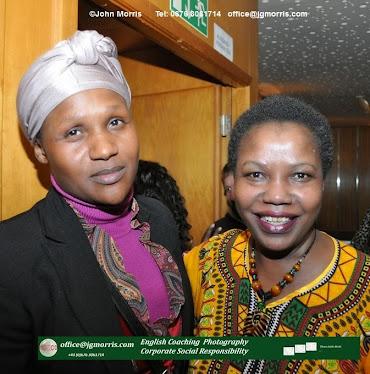 Kenya50th14Dec13 011.JPG