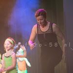fsd-belledonna-show-2015-221.jpg