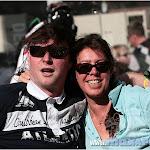 06_do_partyskitour_0106.jpg