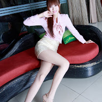 [Beautyleg]2015-11-23 No.1216 Vicni 0013.jpg