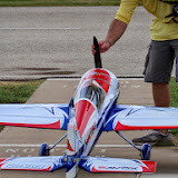 Fort Bend RC Club Air Show - 116_3761.JPG