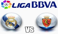 Video Goles R Madrid Zaragoza Resultado