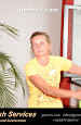 smovey19Sept15_364 (1024x683).jpg