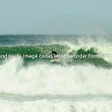 20130604-_PVJ5537.jpg