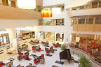 Фото 9 Sentido Zeynep Resort