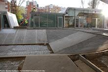 skatepark18-111207_5