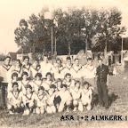 ASA 1+2 Almkerk 1965.jpg