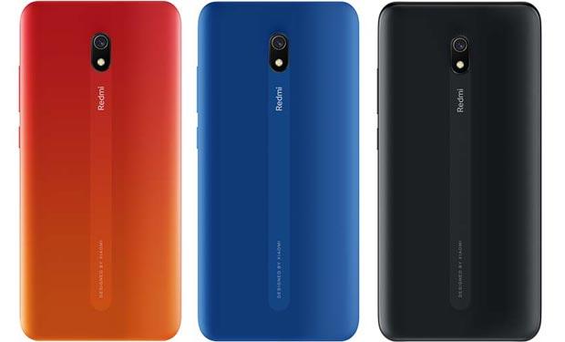 Xiaomi Redmi 8A Harga