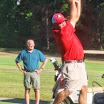 2013 Golf Tournament - Lee 24th Annual - Gallery Thumbnail