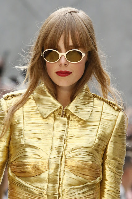 burberry_sunglasses_spring_2013