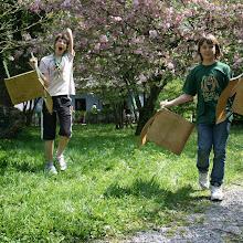 DanTabornikovIlirskaBistrica2007
