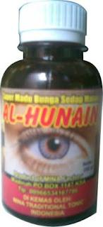Jual Madu Herbal untuk Berbagai Macam Penyakit