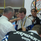 06-05-14 interclub heren 102.JPG
