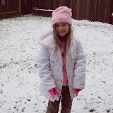 Snow Day - 101_5973.JPG